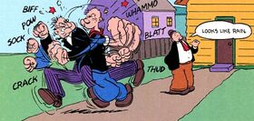 Popeye vs Wormwood.jpg