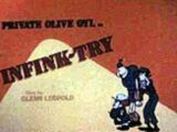 Infink-try