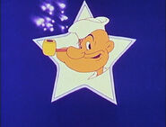 Popeye - Aladdin's Lamp - 02