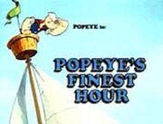 PopeyesFinestHour-01.jpg