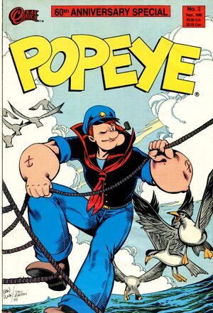 Popeye Special issue 2 cover.jpg
