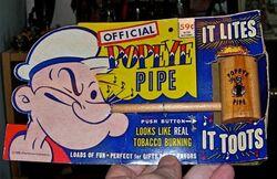 Popeye Toy Pipe.jpg