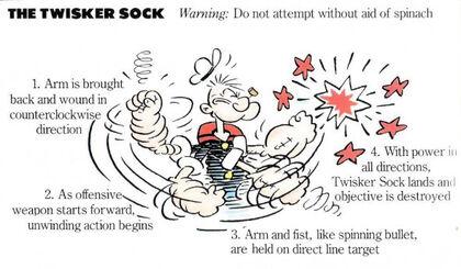 The Twisker Sock.jpg