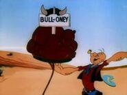 BB18-Popeye-butchers
