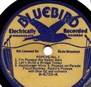 Bluebird recordz.jpg