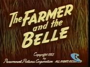 TheFarmerAndTheBelle