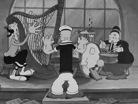 Popeye Conducts a Band.png