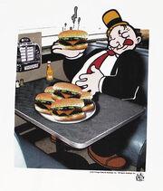 6burgers.jpg