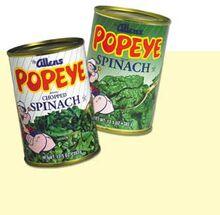 Spinach2.jpg