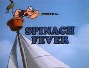 Spinach Fever-01.jpg