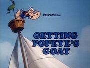 Getting Popeyes Goat-01.jpg