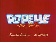 Popeye - Poppa Popeye - 03