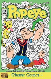 PopeyeClassicsComics-035a.jpg