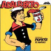 Adalberto Feat Popeye el marino.jpg