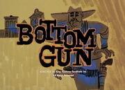 Bottom Gun.jpg