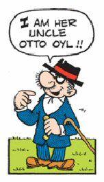 OttoOyl-01.jpg