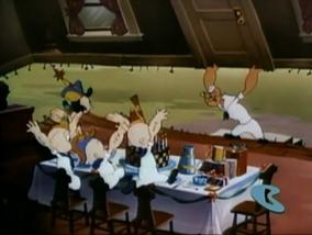 Popeye's Mirthday.png