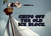 ChipsOffTheOldIceBlock-01.jpg