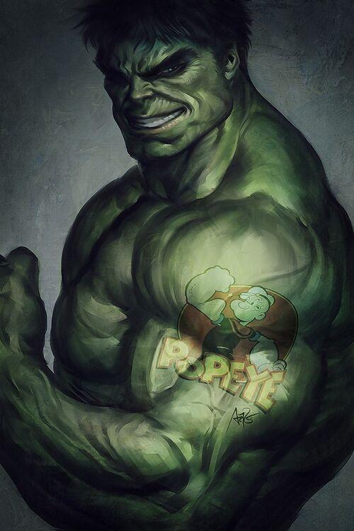 Hulk respect power.jpg