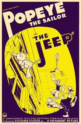 Popeye poster jeep.jpg