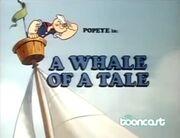 A Whale Of A Tale-01.jpg