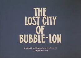 Bubblelon.jpg
