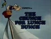 The Crunch For Lunch Bunch-01.jpg