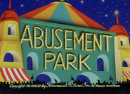 Abusement Park (2)