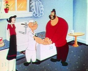 Popeye-floor-flusher.jpg