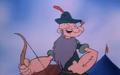 Popeye-ofSherwood-forest (18)