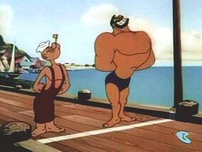 Popeye and Bluto in Swimmer Take All.jpg