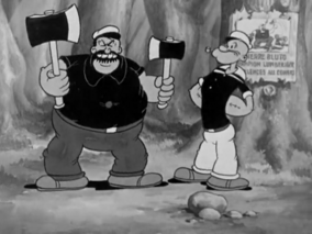 Bluto With Some Axes.png