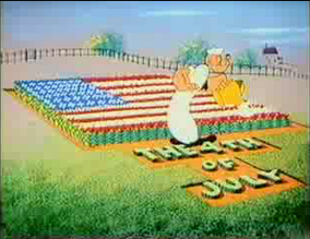 Popeye 4th of july.png