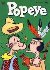 Popeye-020.jpg