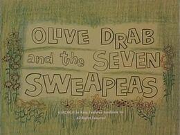 Olive drab.jpg