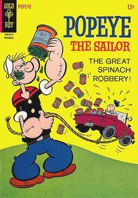 Popeye-074.jpg