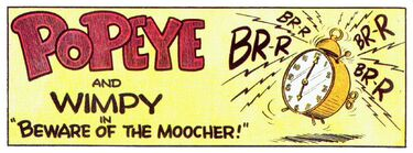 BewareOfTheMoocher-01.jpg