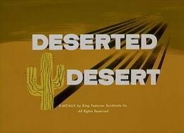 DesertedDesert.jpg