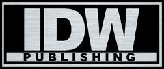 IDW Publishing.png