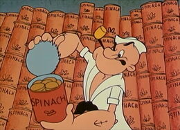 Popeye Spinach Collection.jpg