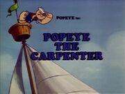 Popeye The Carpenter-01.jpg
