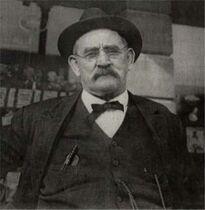 J. William Schuchert.jpg