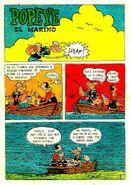 Popeye Novaro 178 - 07