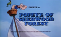 Popeye-ofSherwood-forest (1)