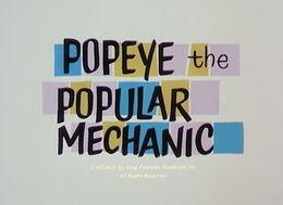 Popeye mechanic.jpg