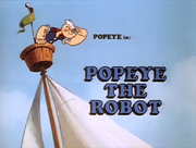 Popeye the Robot.png
