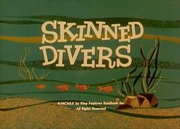 Skinned Divers.jpg