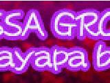 Papayapa bossa