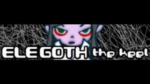 ELEGOTH_「the_keel」