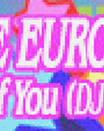 18 TRANCE EURO REMIX.png